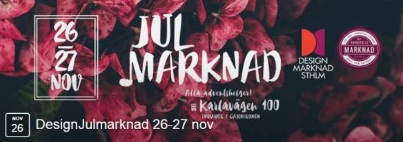 julmarknad_stockholm_26-27_november